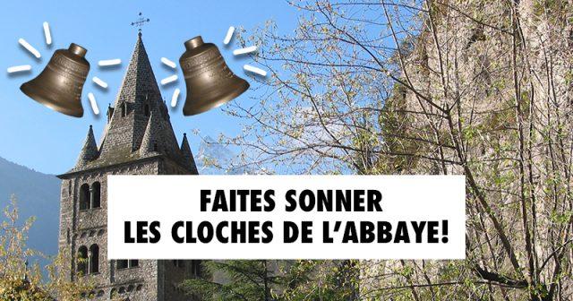Thematis lance un concours pour le premier festival de carillon en Suisse!
