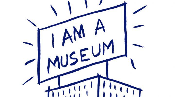 THEMATIS assiste au colloque «Musées du XXIe siècle» à Genève